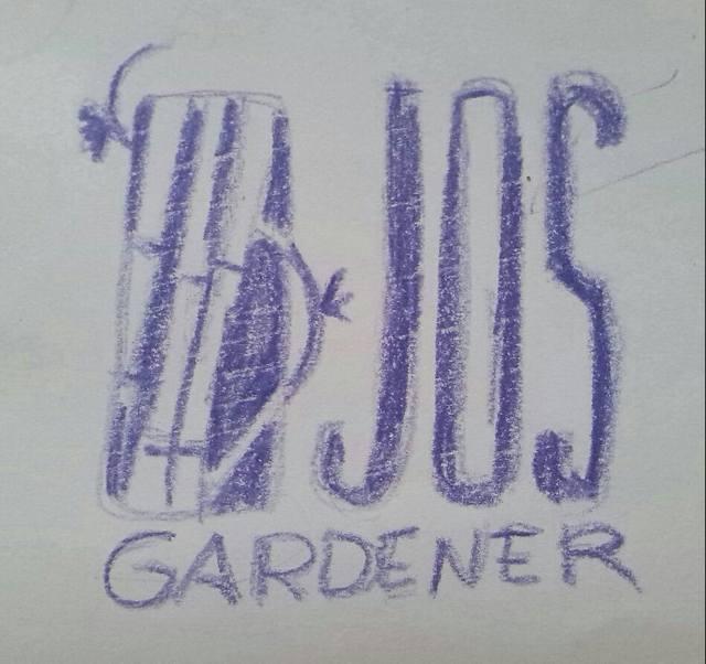 josgardener-01