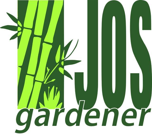 josgardenr-02