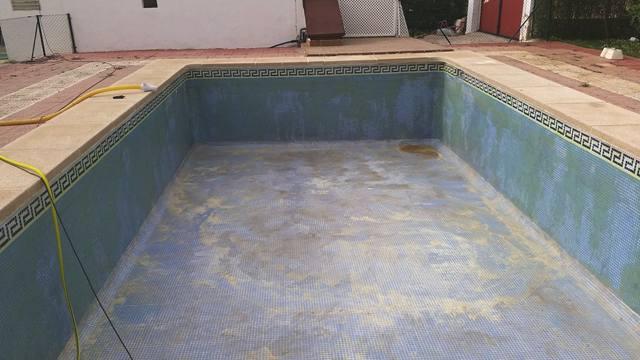 limpieza-piscina-albacete-02