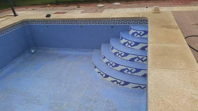 limpieza-piscina-albacete-04