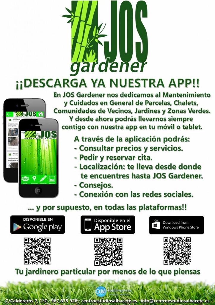 Cartel_Jos_Gardener nuevo