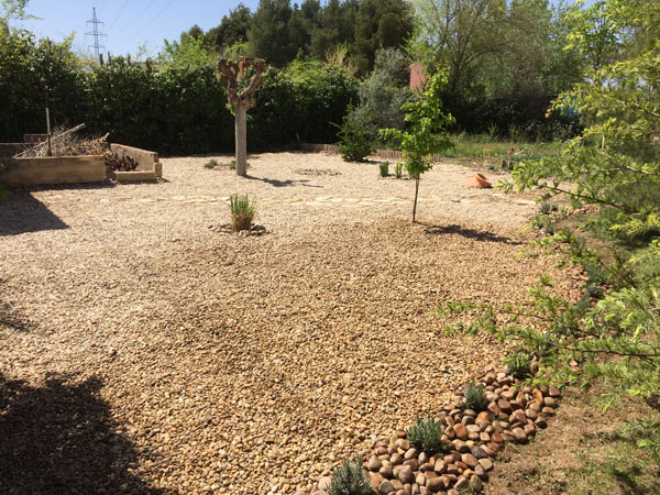 jardín-seco-18